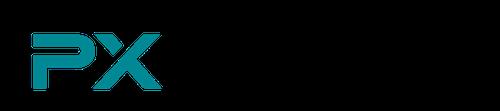 PXDECK logo
